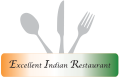 Excelent_indian_restaurant_logo_.png