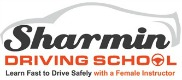 Sharmin-driving-school-logo-new1.jpg