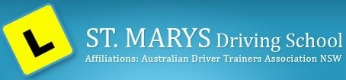 St_marys_driving_school_logo1.jpg