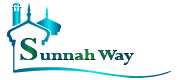 sunnah_way_islamic_store_logo_.png